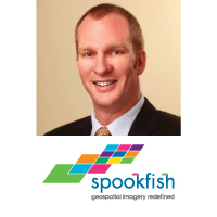 Mr. Jason Waller | Chief Executive Officer | Spookfish » speaking at Roads & Traffic Expo