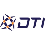 D.T.I. Group Limited at Middle East Rail 2019