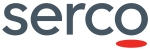 Serco at Middle East Rail 2019