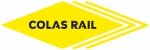 COLAS RAIL at Middle East Rail 2019