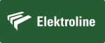 Elektroline Inc at Middle East Rail 2019