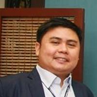 Mark De Leon | OIC-Undersecretary | Department of Transportation » speaking at Power Philippines