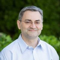 Boris Shulkin | Vice President Research And Development | Magna International » speaking at MOVE