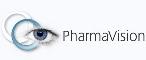 PharmaVision, partnered with Pharma Pricing & Market Access Congress 2019