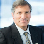 Marc Hoffman | Chief Medical Officer | Celerion » speaking at Vaccine Congress USA