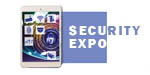 Security Expo, partnered with Identity Week 2019