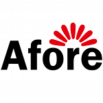 Afore Energy at Solar & Storage Live 2019
