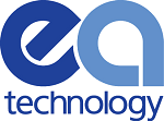 EA Technology, exhibiting at Solar & Storage Live 2019