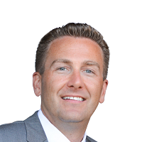 John Burnett | Co-Founder And Head Of Bd And Strategy | OMNIEX » speaking at Trading Show Chicago