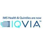 IQVIA, sponsor of World Orphan Drug Congress 2019