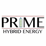Prime Hybrid Energy at Solar & Storage Live 2019