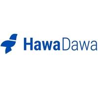 Hawa Dawa at MOVE 2019