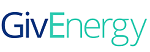 GivEnergy at Solar & Storage Live 2019