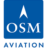 OSM Aviation Management AS at Aviation Festival Americas 2019