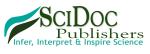 SciDoc Publishers at World Vaccine Congress Washington 2019