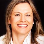 Kim Dancey, Head - Payments, Fnb International, Firstrand Bank Limited