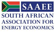 South African Association for Energy Economics (SAAEE) at Power & Electricity World Africa 2019