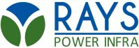 Rays Power Infra at Power & Electricity World Africa 2019