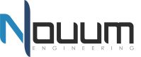 Nouum Engineering at Power & Electricity World Africa 2019