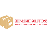 Ship-Right Solutions, exhibiting at Home Delivery World 2019
