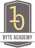Byte Academy at The Trading Show Chicago 2019