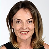 Iris Nastasi | Assistant Director: Teaching and Learning | Sydney Catholic Schools » speaking at EduTECH Australia