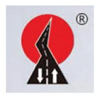 Jiangsu Luxinda Traffic Facilities Co.,Ltd. at National Roads & Traffic Expo 2019