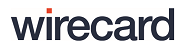 Wirecard Technologies GmbH at Telecoms World Asia 2019