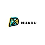 NUADU Asia Pte. Ltd at EduTECH Philippines 2019