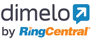 Dimelo by RingCentral at Telecoms World Asia 2019