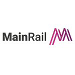 MainRail at RAIL Live 2019