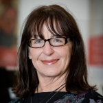 Diane Joyce, Technology Owner - Identity Services, Post Office UK