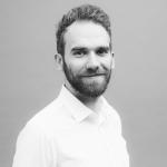 Frank Trautwein | Co-Founder | Fresh Compliance » speaking at Identity Week