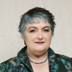 Joanne Knight | Senior Advisor | Department of Internal Affairs » speaking at Identity Week