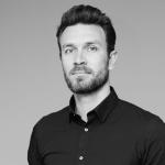 Philipp Heindorff | Co-Founder | Fresh Compliance » speaking at Identity Week