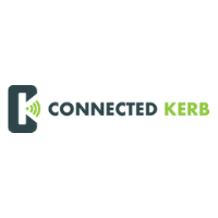 https://www.connectedkerb.com/ at MOVE 2019