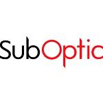 SubOptic Association at Submarine Networks EMEA 2019
