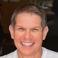 Vincent Greff | Head Software Engineering | XR Trading » speaking at Trading Show Chicago