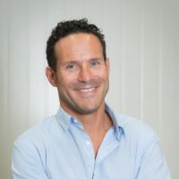 Martin Halphen | Founder | The Fruit Box Group » speaking at Home Delivery World