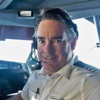 John Hopkins | Founding Director | Inflighto » speaking at Aviation Festival USA