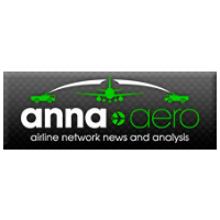 anna.aero – Airline Network News & Analysis at Aviation Festival Americas 2019