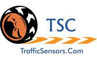 Traffic Sensors at National Roads & Traffic Expo 2019