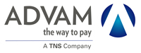 ADVAM Pty Limited at National Roads & Traffic Expo 2019
