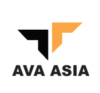 AVA Asia at The Wind Show Vietnam 2019