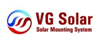 Vooyage International co., Ltd ( VG Solar ) at The Solar Show Vietnam 2019