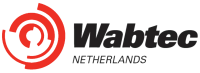 Wabtec Netherlands at The Wind Show Vietnam 2019