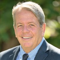 Michael Valentine | Director Of Distance Learning | Hale School » speaking at EduTECH Australia