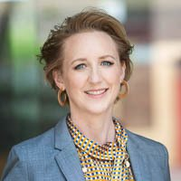 Rachel Abel, Leadership Specialist, Community Builder (Head Of Making Friends), General Manager To The Dvc Academic At Unsw Sydney, University of New South Wales
