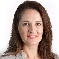 Dr Jennifer Buckingham | Director of Strategy and Senior Research Fellow | MultiLit » speaking at EduTECH Australia