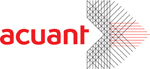 Acuant, sponsor of Identity Week 2019
